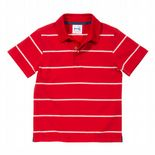 Kite Polo Shirt Boys